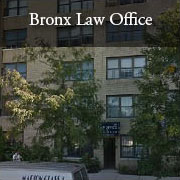 Bronx-Office