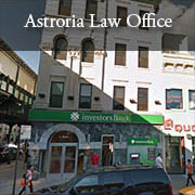 Astoria-Office