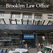 Brooklyn-Office