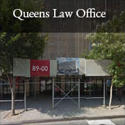 Queens-Office